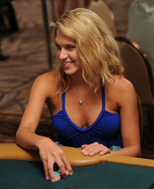card gambling sites