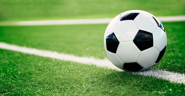 Soccer Betting Value