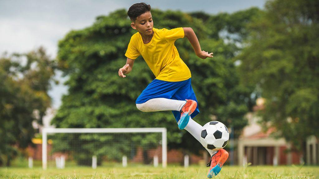 Soccer Bet