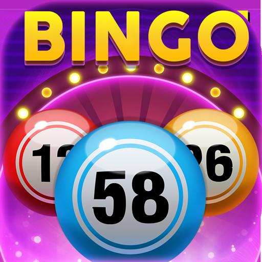 Gala Bingo bonus codes