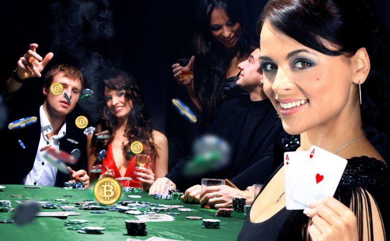 Play qqslot Gaming Site