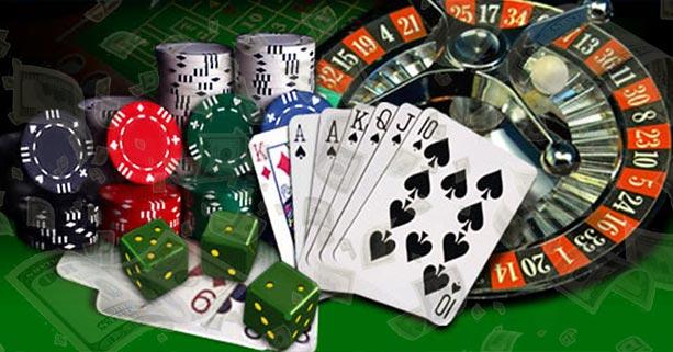 Online Best Gambling Site